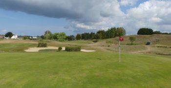 golf-cote-des-isles15