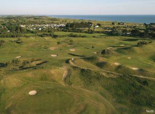 golf-cote-des-isles4