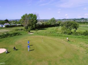 golf-cote-des-isles5