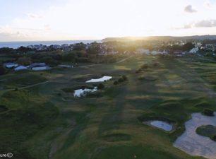 golf-cote-des-isles7