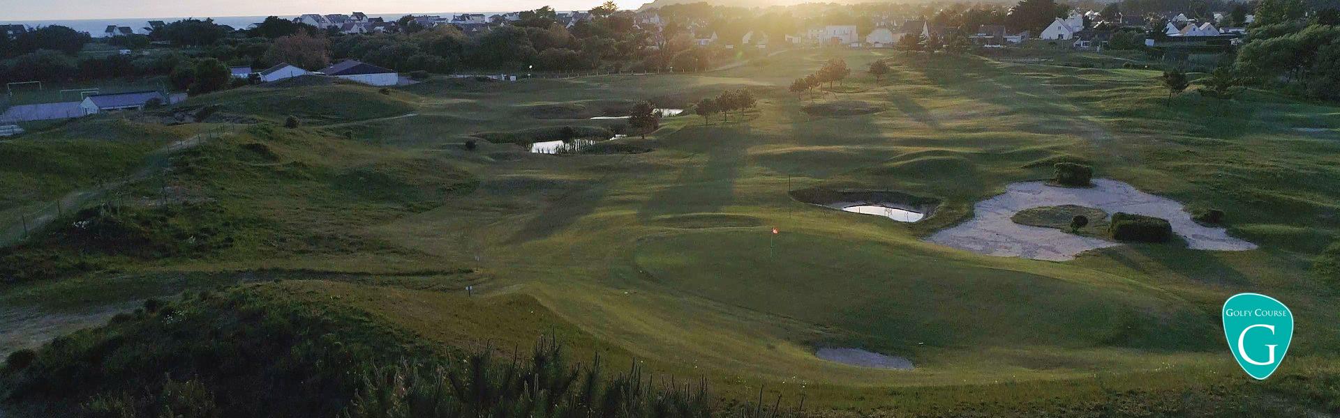 golf-cote-des-isles