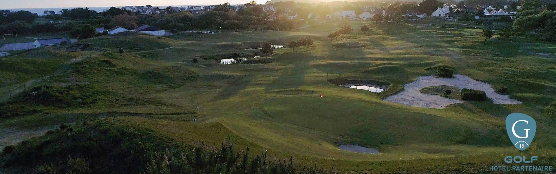 golf-cotedesisles